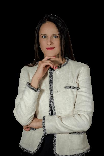 Rūta Malevskytė